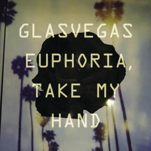 Glasvegas альбом Euphoria, Take My Hand (Single Version)