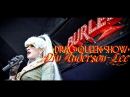Drag*Queen*Show***DivAnderson-Lee - STRANNIC (mix 2008 goda)