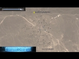 Nobody Still Can Explain What Was Found In The Gobi Desert_ 2018