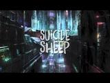 Flux Pavilion - Freeway (Flux Pavilion &amp Kill The Noise Remix)