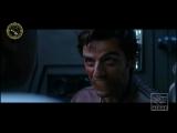 Фин и По: Эй, Я Хочу Свалить! (Звёздные Войны Пробуждение Силы Переозвучка HISHE)