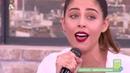 Demy Μ' εκδικείσαι unplugged Happy Day Alpha TV 7 7 2017