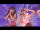 Fairies - Bling Bling My Love [01.08.2014] Ongaku no Hi