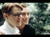 1999 Талантливый мистер Рипли - The Talented Mr. Ripley