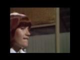 ELTON JOHN &amp KIKI DEE - Don't Go Breaking My Heart (1975)