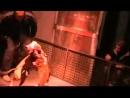 EAT KNLS OVCA BOYS (BLINKYS) CH ATOS 3xW vs MIBA UES GROF 1xW