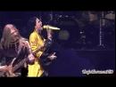 Nightwish - Dark Chest Of Wonders (DVD End Of An Era) HD