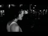 C-Block - So Strung Out (Original Video Version) HD