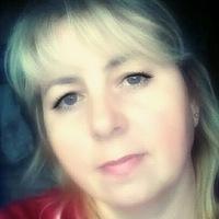 ВКонтакте Лариса Иваненко фотографии