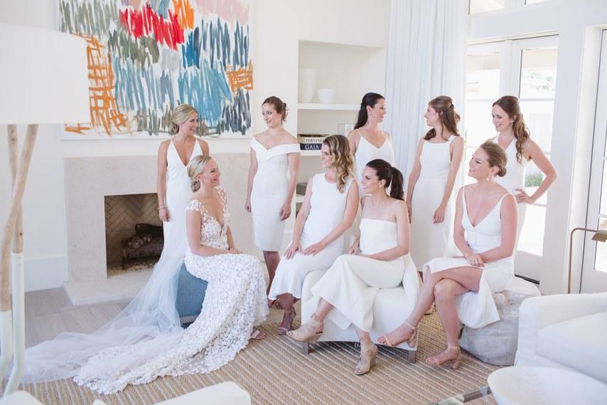 BdvOqXZUMK4 - Свадьба - это тот самый день
