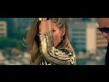 Wisin &amp Yandel - Follow The Leader ft. Jennifer Lopez.mp4