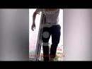 Полное видео 17 летний студент разбился в Самаре парень выпал из окна