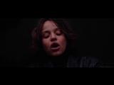 Мальбэк — Равнодушие ft. Сюзанна - (Цепляет)