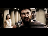 This is Sparta - Это Спарта ( на английском ) ENG HD-1080p (1).mp4