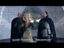 FREYA vs RAVENNA_ Princess Rap Battle (Laura Marano, Derek Theler, Whitney Avalon)