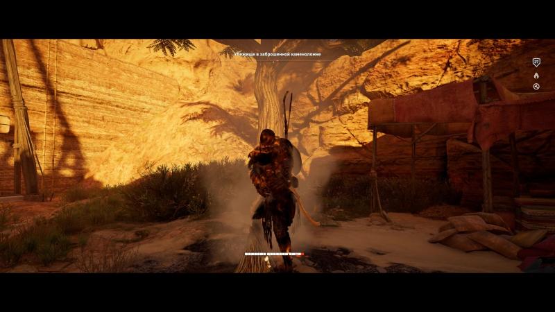 Assassins Creed Origins 01.10.2018 - 02.15.29.13.DVR
