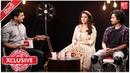 Helicopter Eela Team, Kajol और Riddhi Sen ने दिया एक दिलचस्प Exclusive Interview