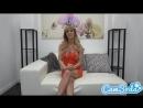 Cherie DeVille Camsoda Confessional
