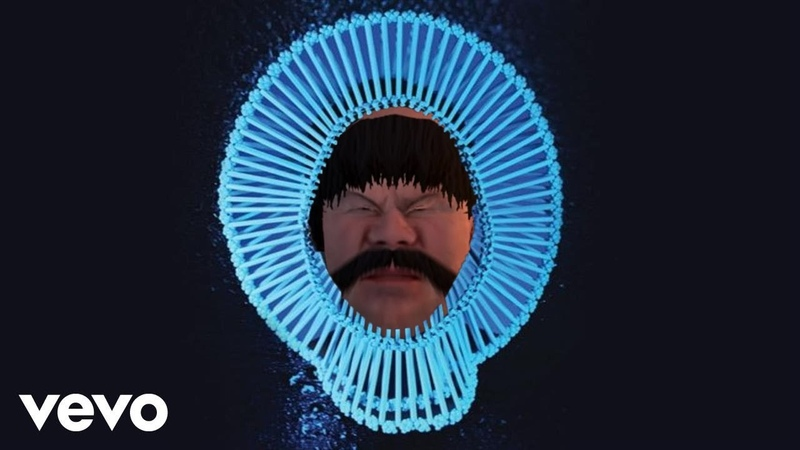 What Redbone would sound like if it was Mount and Blade: Warband.