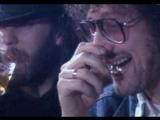 E.S.T. и Анатолий Крупнов (Черный Обелиск) - We'll Be Back 1992 (официальный клип)