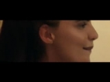 vidmo_org_ARASH_feat_Helena_-_DOOSET_DARAM_Official_Video_320.3gp