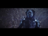 CRADLE OF FILTH Heartbreak And Seance OFFICIAL MUSIC VIDEO_MP4 720p.mp4