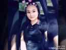 XiaoYing_Video_1529864641614.mp4