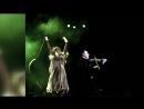 Восточные Мотивы - Тигран Петросян и Лилия Желнина