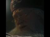 «Гарри Поттер и философский камень» в 21:00 на СТС