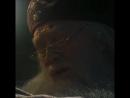 «Гарри Поттер и философский камень» в 2100 на СТС