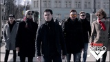 Антон Макарский и группа ПЯТЕRO - Некрасивая девочка