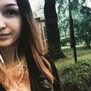 Александра Царева фото #11