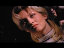 ACE OF BASE The Sign Full HD
