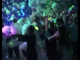 Astral Projection - Burning Up_Energy Trance_Hyperstate 2001_Trance Music_Клипы 90 - 2000-х