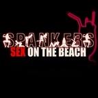 Spankers альбом Sex on the Beach
