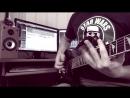 Прекрасное Далеко (метал версия) Кавер на песню из х_ф Гостья из будущего