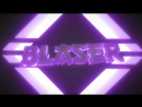 Blaser 2
