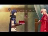 3D Kanojo: Real Girl — Опенинг