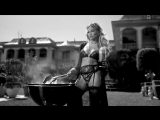 Премьера. Jennifer Lopez feat. DJ Khaled & Cardi B - Dinero