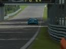 1) 29.06.17| RRRE: Competition - Volvo S60 Polestar TC1 WTCC 2016 (Monza (ITA)