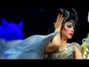 Музыкальная комедия «Ефкин Кот». Только для взрослых! (18 )