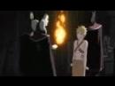 [SOFCJ-Raws] Gekijouban Naruto Shippuuden Movie 5 - Blood Prison (DVD 848x480 H.264 10bit AAC 6ch)