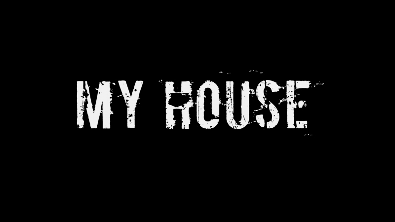 IMUNNA - My House (live in MADISAN)