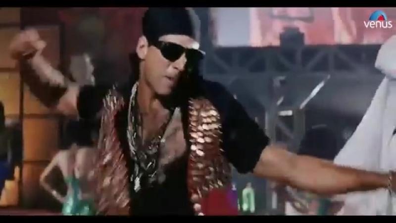 Tu_Cheez_Badi_Hai_Mast_MastHD_VIDEO_SONGMohraAkshay_Kumar,_RaveenaSu.mp4