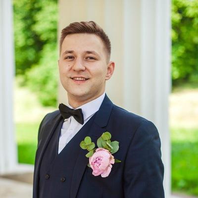 Юрий Федосеев