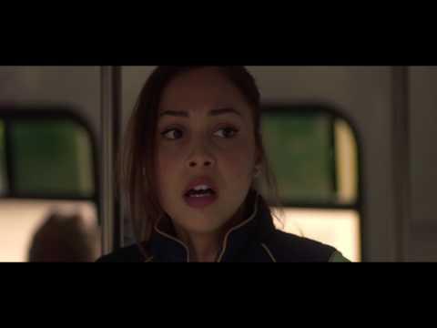 LASSO - Official Trailer (2017) – Horror Thriller HD