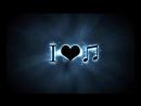 Жа сыбек Азамат Са ындым жаным OFFICIAL YouTube 240p mp4