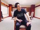 180615 LEE JONG HYUN Solo Concert in Japan -METROPOLIS- @ Yokohama D2