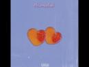 SADJOY - Marmalade (life) 31.09.2018
