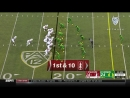 Highlights_ Stanford football makes big late comeback, takes down Oregon in over